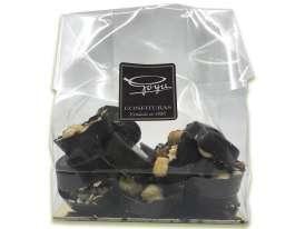 Bolsa de Rocas y Frutos Secos/ 150 gramos