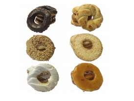 Surtido Variado de Rosquillas de San Blas