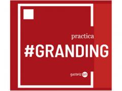Practica #GRANDING